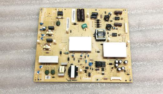 Tüketici Elektroniği'ten Uzaktan Kumandalar'de Orijinal 100% test için LCD 60LX840A elektrik panosu RUNTKA934WJQZ DPS 152DP DPS 140TP title=