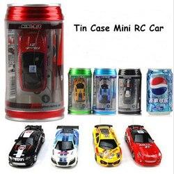 Hot sale 1 63 coke can super mini rc car multi color high speed radio remote.jpg 250x250