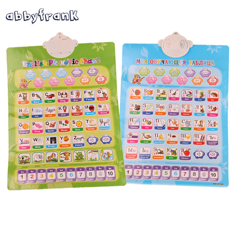 English-Learning-Machine-Russian-Alphabet-Electronic-Baby-Alphabet-Music-Toy-Educational-Phonetic-Language-Sound-Toy-For-Child-1