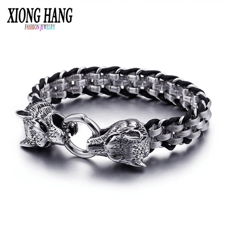 XiongHang Stainless Steel...