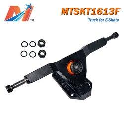 Maytech Clearance Sale mini skateboard truck electric-longboard truck