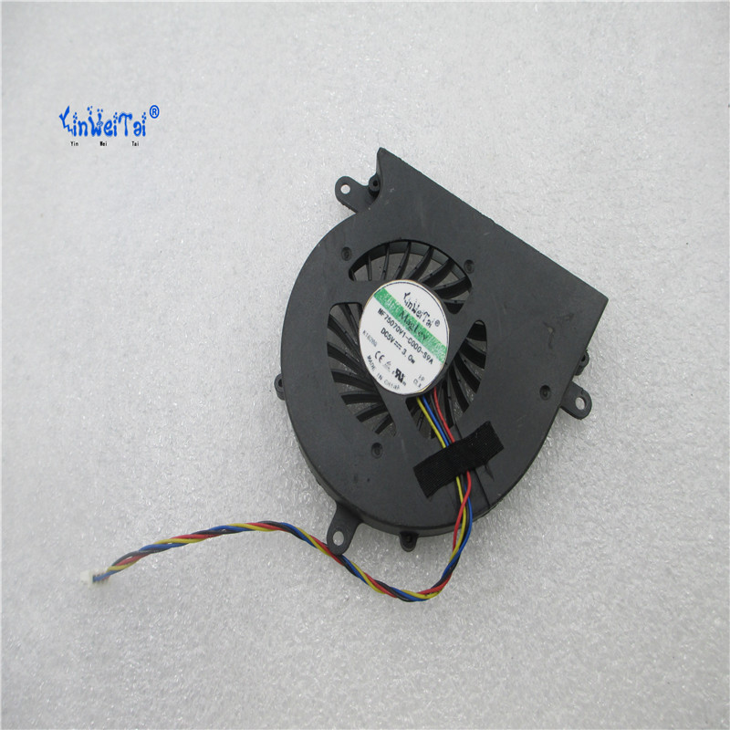 Free Shipping Original NEW CPU Cooling FAN For 6010L05F 045  5V 0.35A