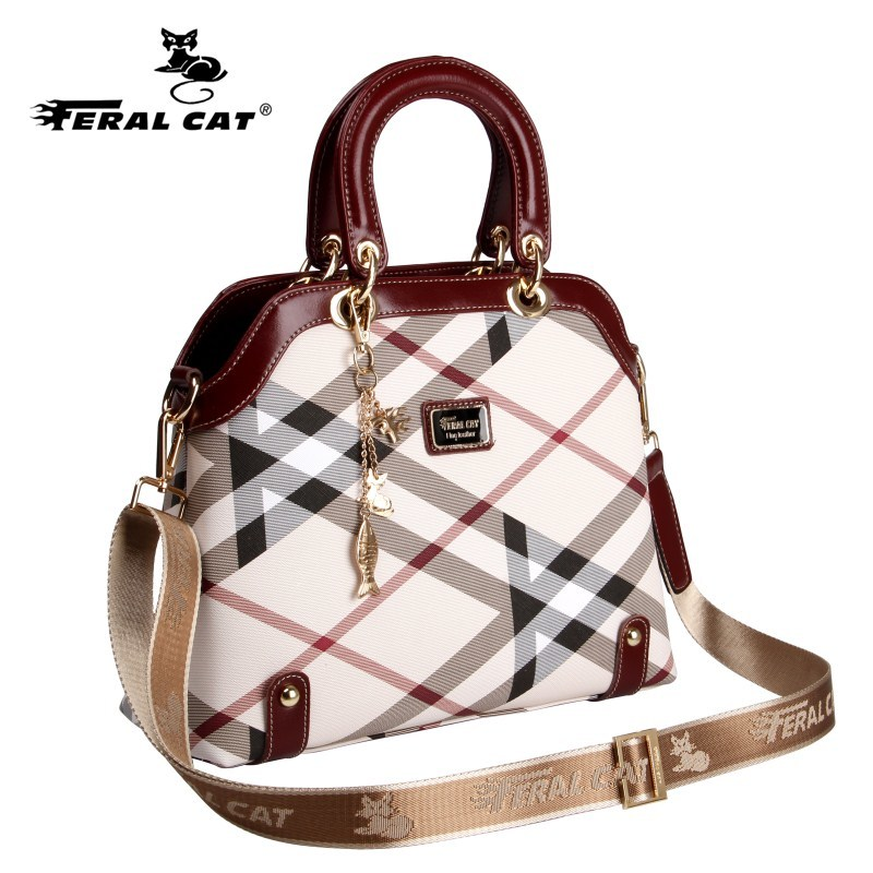 Best Purse Brands 2017 Confederated Tribes Of The Umatilla Indian Reservation