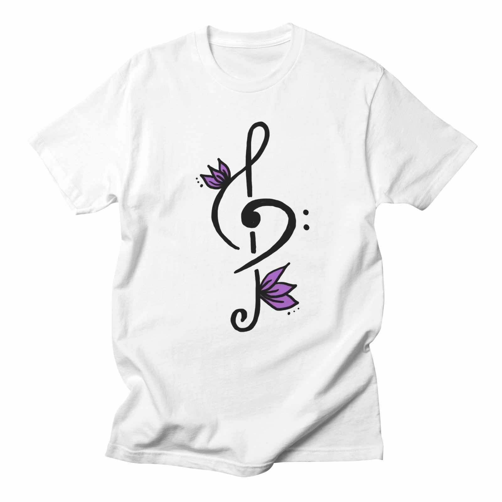 Music Tshirts Cotton Women Rock And Roll High Quality Streetwear Harajuku Fashion Summer Style Casual O Neck Tee Shirt Femme 3xl