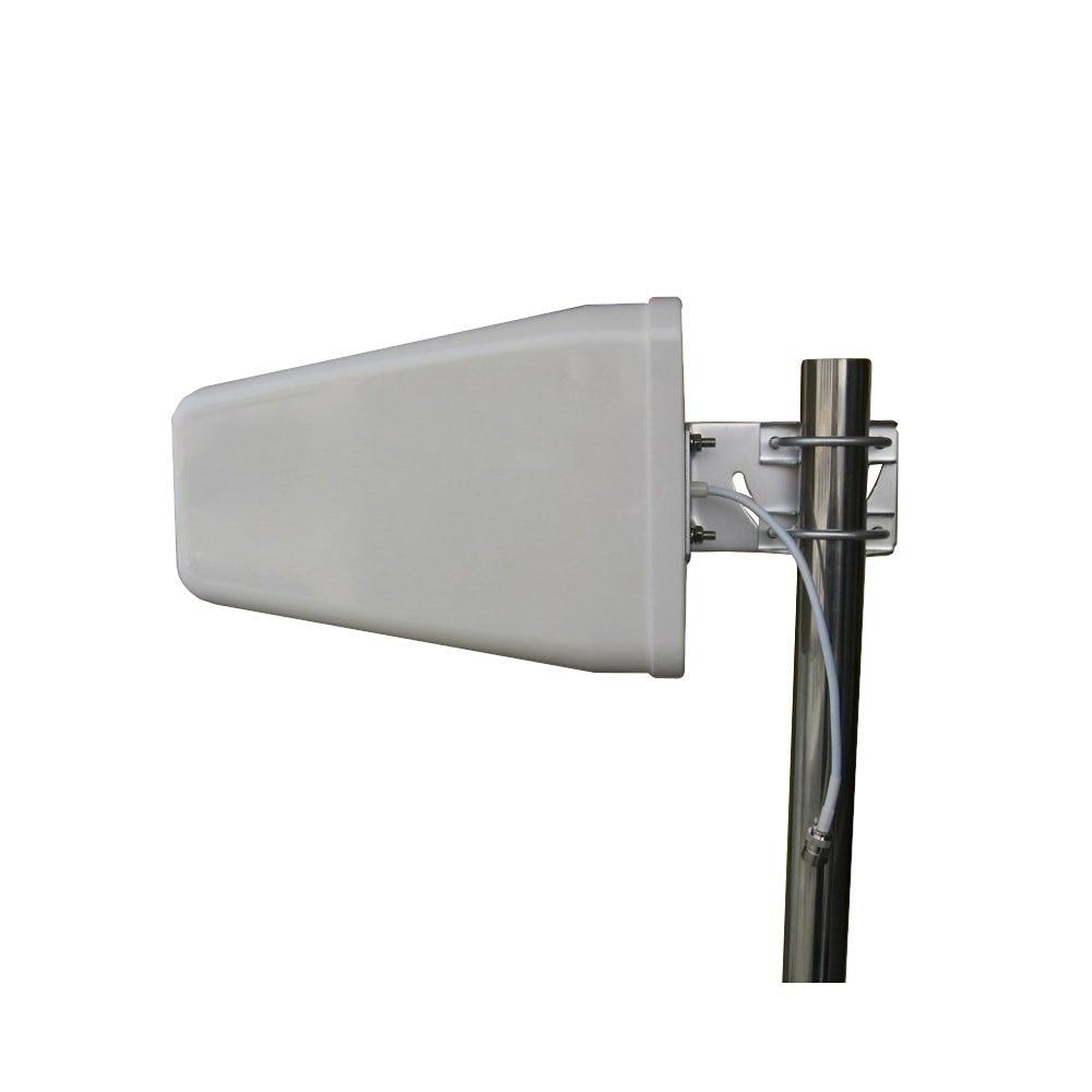 GSM 900 mhz DCS 1800 mhz 3G WCDMA 2100 mhz B10 Cellular Signal - Reservdelar och tillbehör för mobiltelefoner - Foto 5