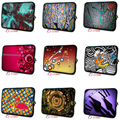 customize 7 9.7 12 13.3 14 15 15.6 17 17.3 print laptop bag Notebook Sleeve case cover for Dell Lenovo HP Asus Acer NS-top121