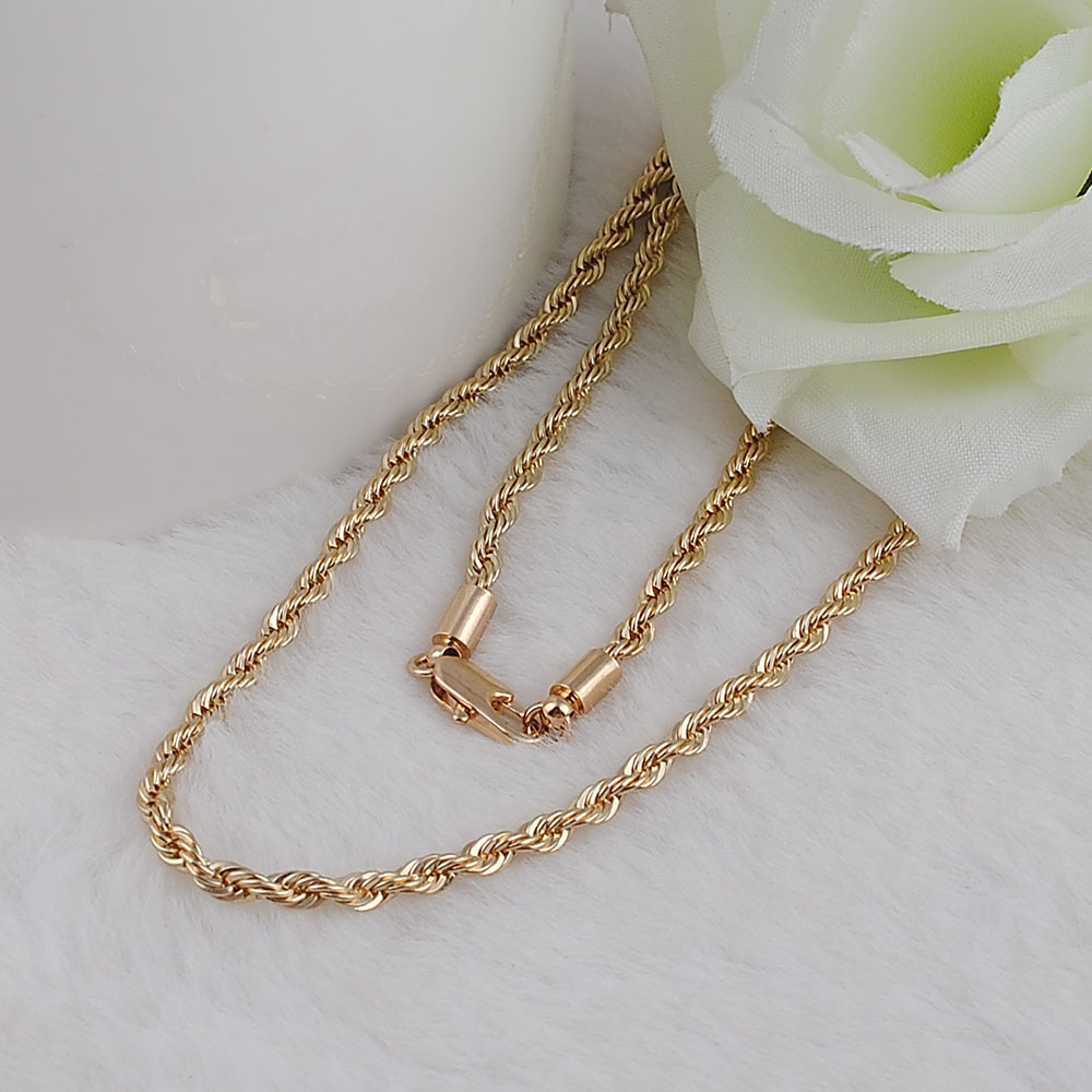 Necklace-00012 (18)