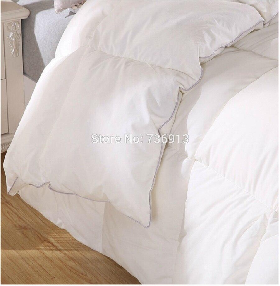 suites hotel d inn product duvet down store ffi comforter xlrg fairfield