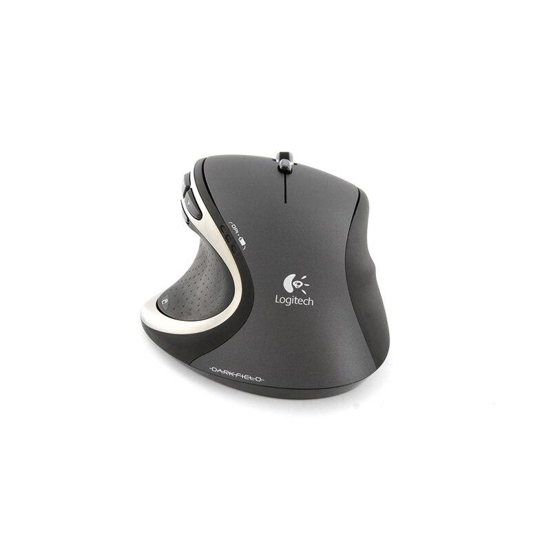 Logitech M950t souris performante sans fil MX pour PC et Mac souris sans fil longue portée