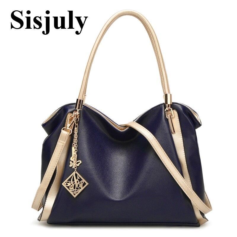 a37badfcc0e2 Мода 2019 г. для женщин сумки женские из искусственной кожи сумка дизайнер сумки  известный бренд