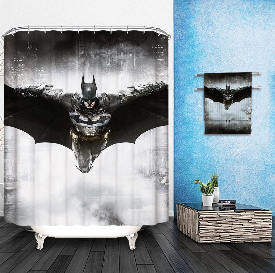 shower curtains (1)