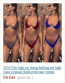 HTB185KFSmzqK1RjSZFLq6An2XXaG Women Swimsuit Push up Bikini 2019 Mujer Swimwear Swimming Suit Separate Female Swimsuit Bathing Suit Bikinis Biquinis Feminino