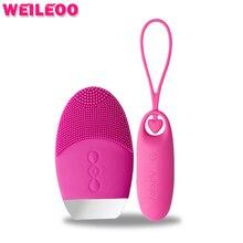 Стимуляции клитора пуля вибратор секс игрушки для взрослых женщины секс игрушки для женщин мини вибраторы для женщин секс игрушки вибрируя яйцо