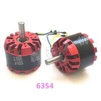 RCfixed wheel electric skateboard outer rotor brushless motor 6354 6364 6374 6384 high power 170KV/200KV/270KV (custom KV value)