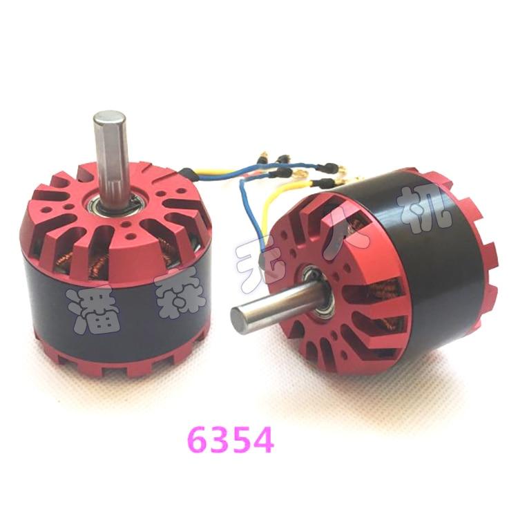 RCfixed wheel electric skateboard outer rotor brushless motor 6354 6364 6374 6384 high power 170KV/200KV/270KV (custom KV value)RCfixed wheel electric skateboard outer rotor brushless motor 6354 6364 6374 6384 high power 170KV/200KV/270KV (custom KV value)