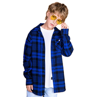 boys shirts girls blouse plaid tops baby boy girls blouse shirt kids clothes girls 8 to 12 6 to 16 years korean kids clothes