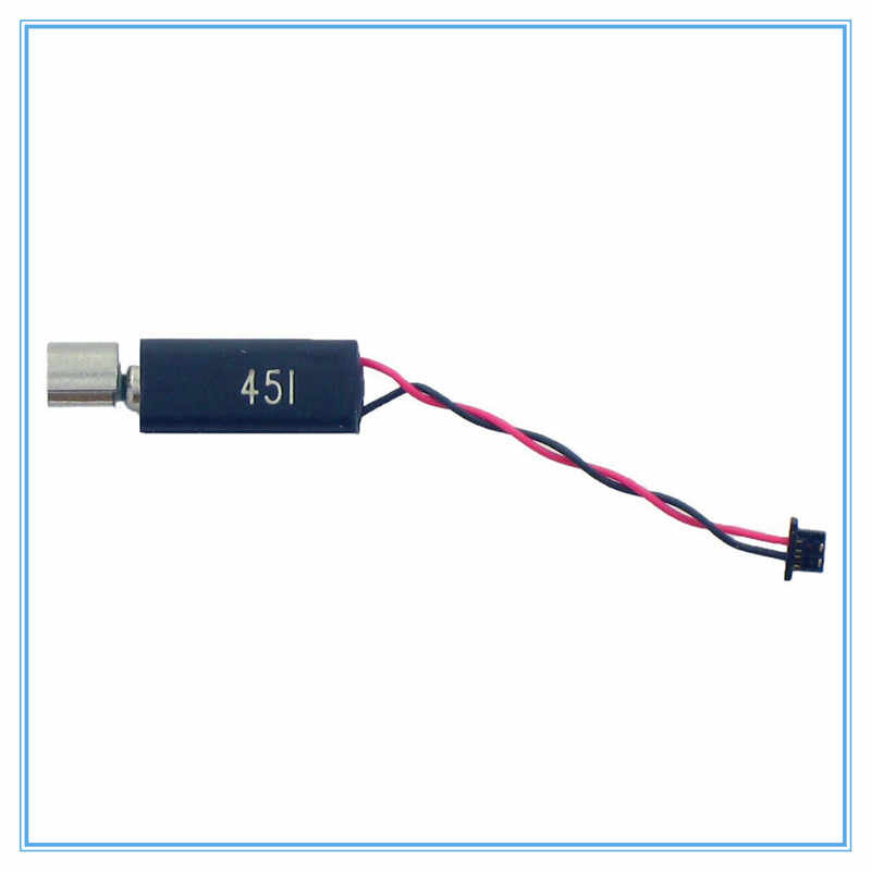 Yüksek Kalite Yeni M8 Yedek Parça HTC Bir M8 Vibratör Titreşim Motor Flex Kablo Yedek Parçaları