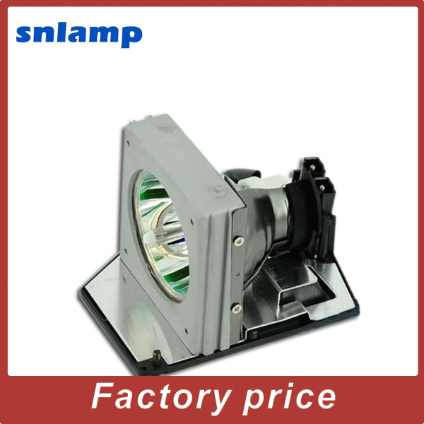 SP.85S01GC01 Replacement lamp for OPTOMA THEME-S HD32//HD720X//HD7000 BL-FP200C