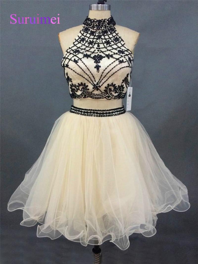 vestido de debutantes curtos vender por atacado - vestido