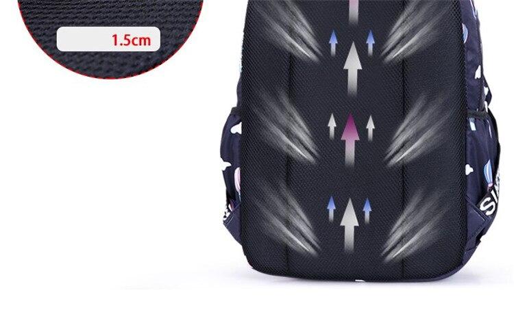 school backpack (10)