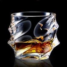 Винный хрустальный стакан для виски кружка стаканы tazas garrafa VBOOT vidrio bardak verre copas vino copas cristal szklanki водка bicchieri