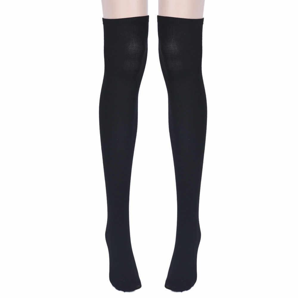 6033924605 Detail Feedback Questions about MUQGEW 2019 fashion black gray sexy ...