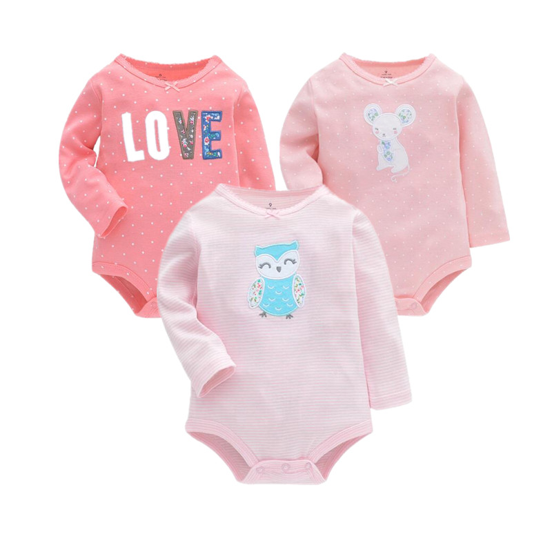 515d0e1a3443c top 9 most popular baby clothes china lot list and get free shipping ...