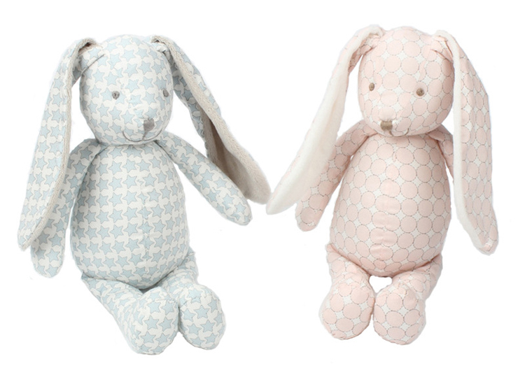Plush-Baby-Toys-Infant-Educational-Comforter-Toy-Printed-Soft-Cotton-Stuffed-Animals-Rabbit-for-Newborn-Kids-Christmas-Gift-30cm-05