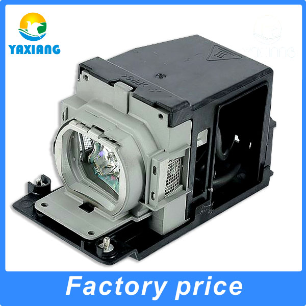 TLPLW12 Compatible projector lamp bulb with housing for TLP-X3000A TLP-X3000 TLP-XC3000 TLP-XC3000 TLP-X3000U TLP-X3000AU