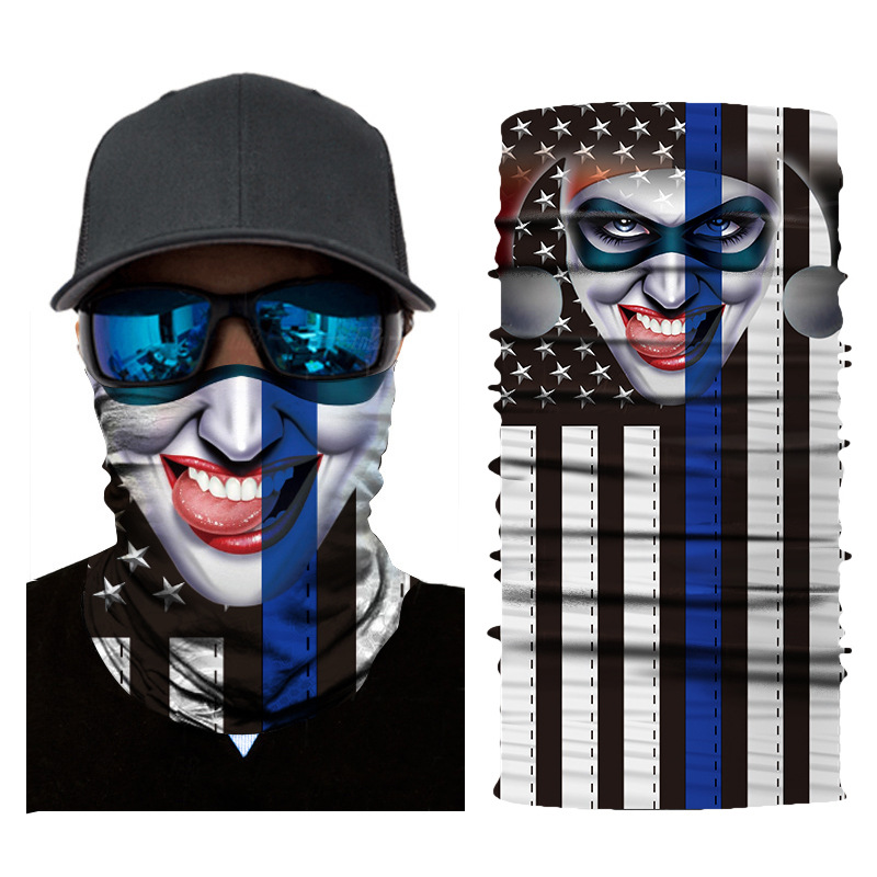 NEW-Motorcycle-Skull-Face-Mask-Scarf-Ski-Snowboard-Bike-Scooter-Face-Protective-Helmet-Neck-Warm-Outdoor (2)