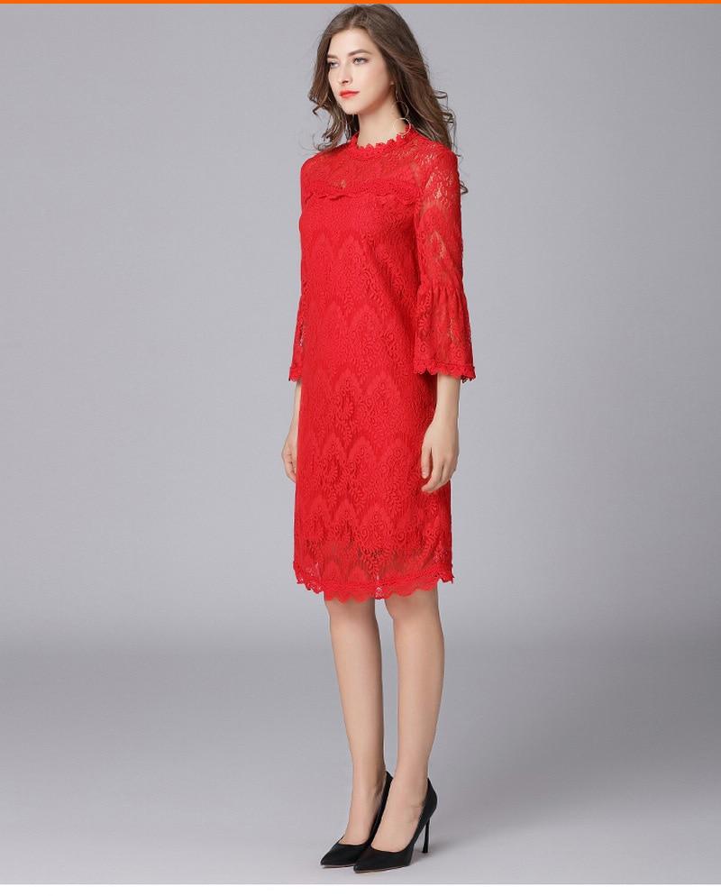 801216089YY red (4)
