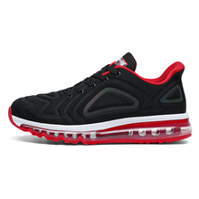 Air course 97 maille
