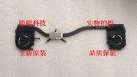 SUNON EG45040S1 C050 S9A EG45040S1 C040 S9A вентилятор радиатора 2 вентилятор DC 5 V 2,25 W