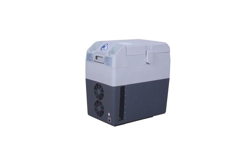 Auto Kühlschrank Solar : 50l solar kompressor kühlschrank & dc 12 v oder 24 v tragbare ice