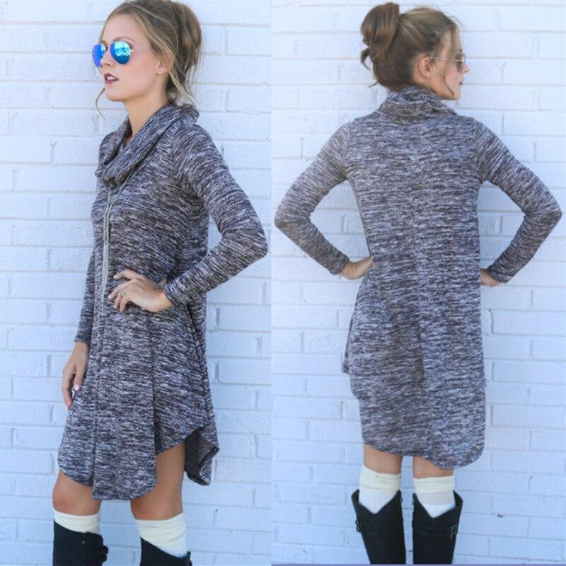 winter tunika kleider kaufen billigwinter tunika kleider. Black Bedroom Furniture Sets. Home Design Ideas