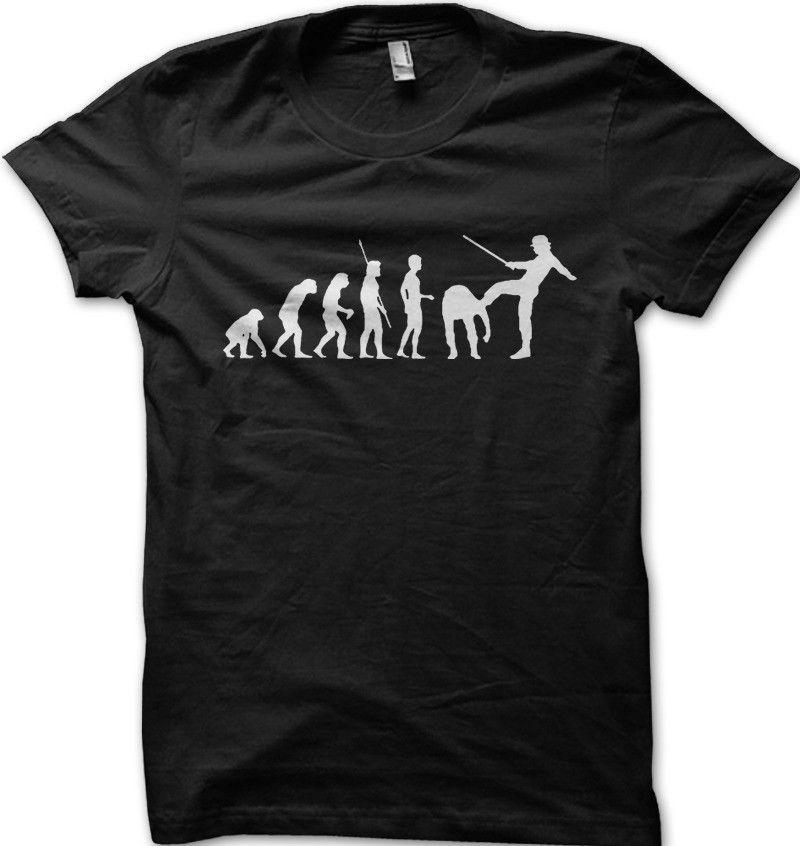 Clockwork Orange Evolution Stanley Kubrik film printed t-shirt OZ9141