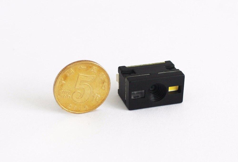 SC2000 двумерного сканирующая головка