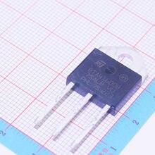 Тиристорный управляемый коммутатор диод выпрямитель кремния