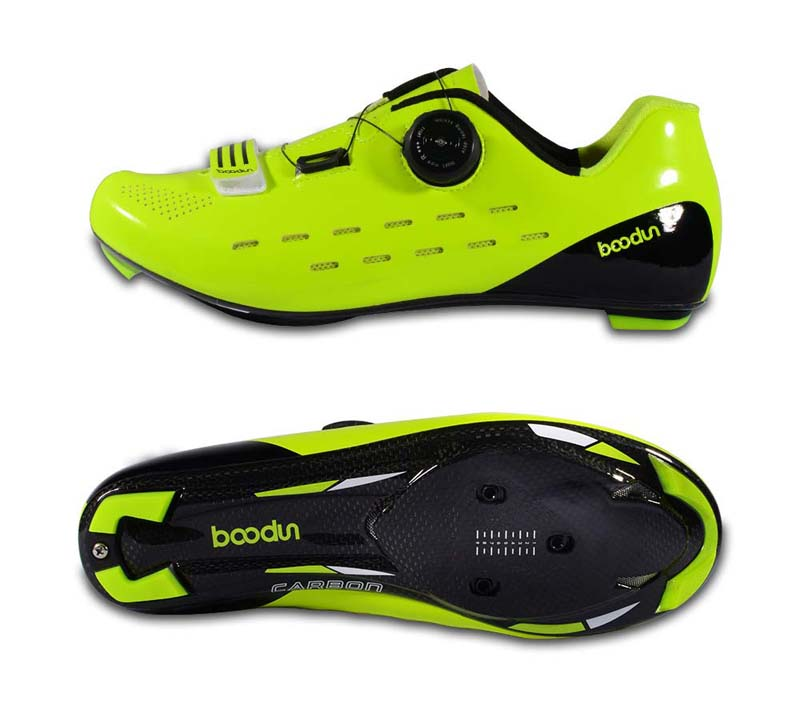 cycling shoes (5)