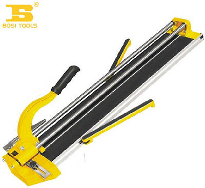 Low Cost Little Loss Efficient 32 Strengthened Steel Ceramic Tile Cutter