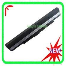 8 Bateria Do Portátil Celular para ASUS A42-UL80 A32-UL80 UL80A UL80V UL80J UL80JT UL80VS UL80Ag-A1 Pro32Jt Pro5GVT
