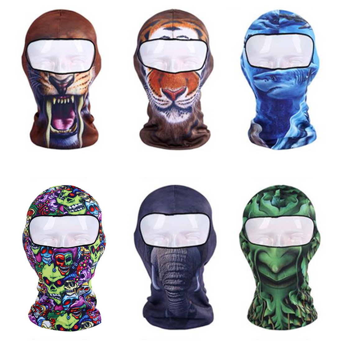 Womens Dustproof Warm Cycling Face Mask Windproof Fleece Bike Bicycle Riding Mask Ski Snowboard Outdoor Masks Modern And Elegant In Fashion Fitness & Body Building Yoga Mats