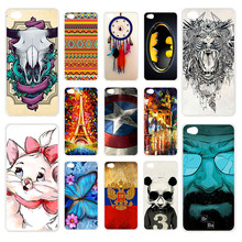 Back Cover For ZTE Nubia M2 Lite Case Cover For ZTE M2 Lite Case Silicone Soft TPU Fundas For Nubia Zte M2 Lite 5.5 Phone Cases for zte nubia m2 lite 9h 2 5d full cover tempered glass screen protector for zte nubia m2 lite nx573j protective glass film