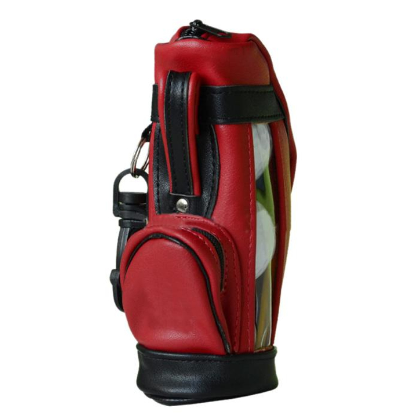 Online Buy Wholesale golf bag shipping from China golf bag ...
