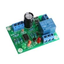 Level Controller Sensor Module DIY Kits Water Level Detection Sensor #H028#