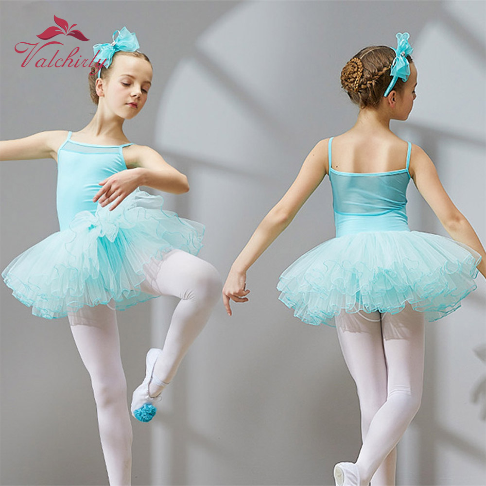 new-font-b-ballet-b-font-tutu-vestido-meninas-de-roupas-de-danca-criancas-trainning-trajes-saia-princesa-gymatics-leotards-do-desgaste-da-danca