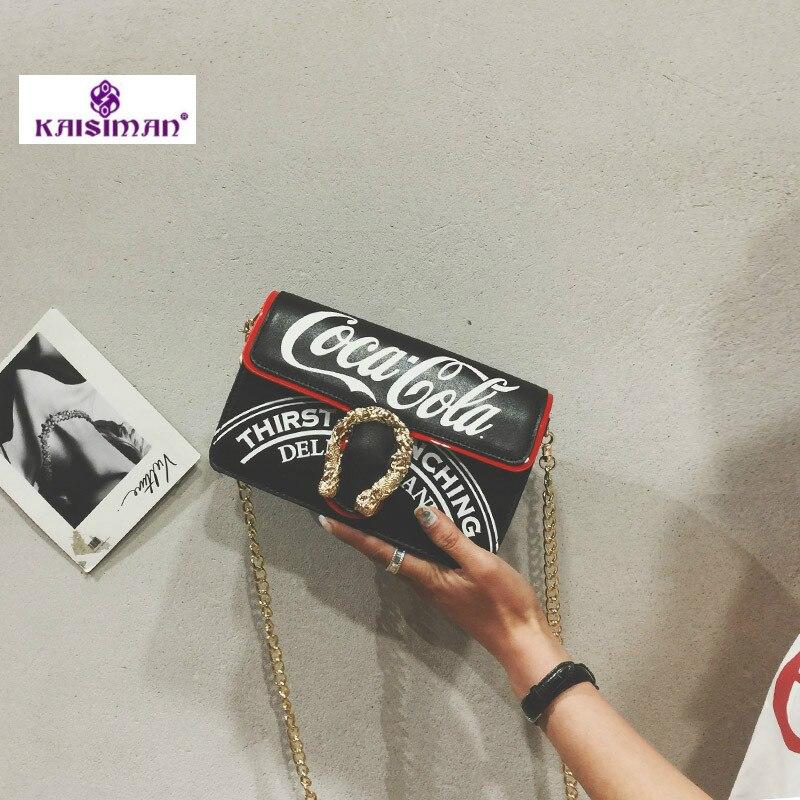 Fashion Women Messenger Bags Canvas Crossbody Bag Shoulder Bag Letter Printting Super Quality Bolsos Mujer luis vuiton bag l v* letter patches nylon crossbody bag