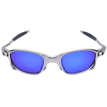 MTB Polarized Running Glasses Alloy Frame Cycling Glasses UV400 Riding Eyewear Bicycle Sunglasses Bike Goggles Oculos gafas D4-2 настенный светодиодный светильник ideal lux vela ap1 alluminio