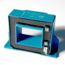 HAT400-S Current Sensor 400A Hall Open-Loop Sensor