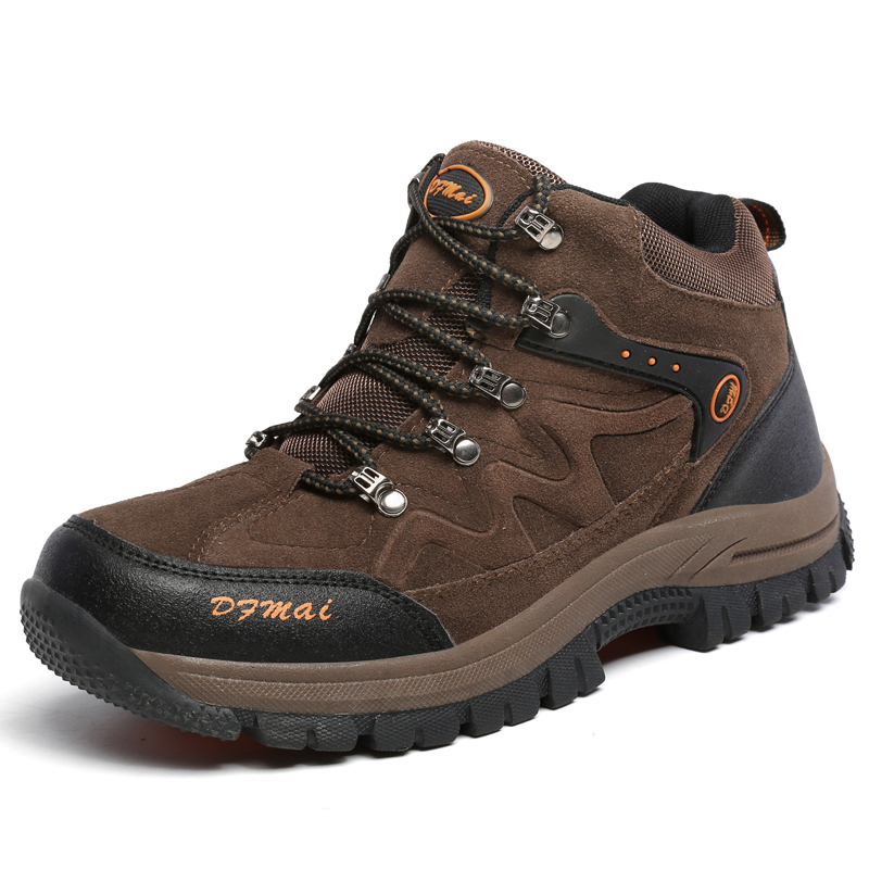 Compare Prices on Waterproof Hiking Boots Sale- Online Shopping ...